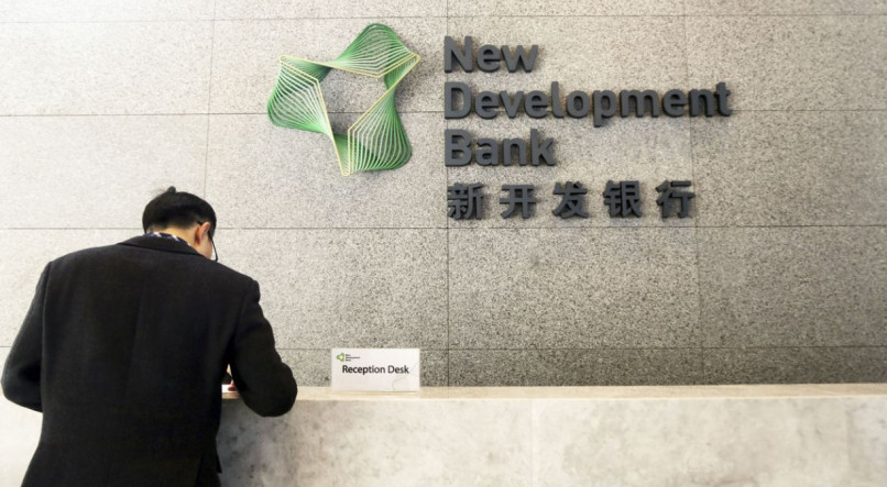 Reuters/Bai kelin/Direitos Reservados