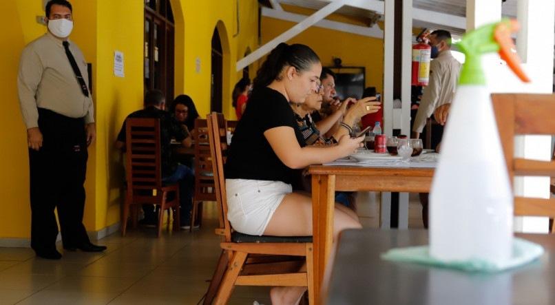 YACY RIBEIRO