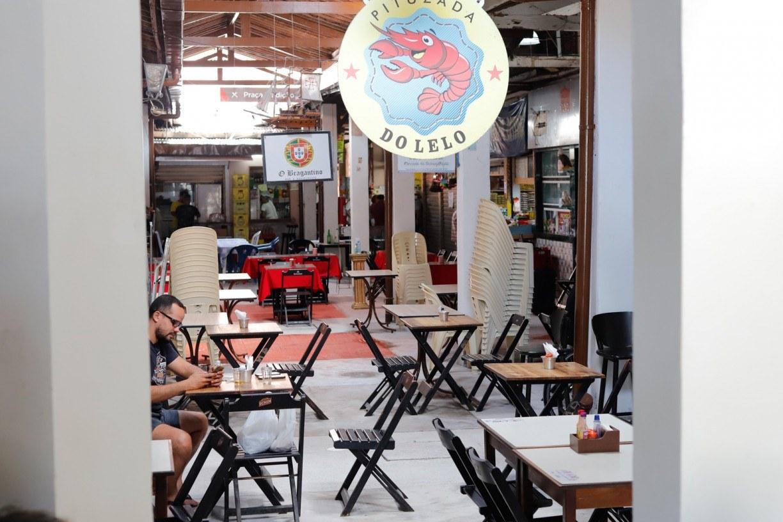 Músicos autorizados a realizar apresentações em bares e restaurantes de Pernambuco