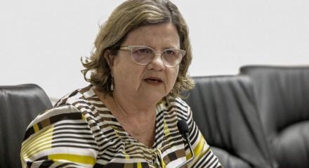 TEREZA LEITÃO