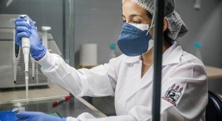 Prefeitura do Recife e UFPE firmam parceria para realização de testes do novo coronavírus