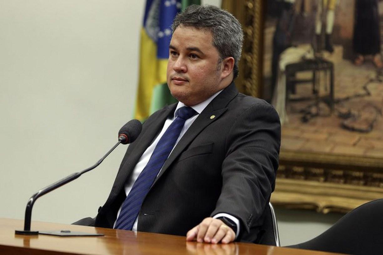 A movimentação da Câmara de olho na sucessão de Rodrigo Maia