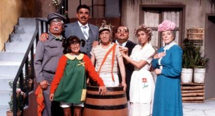 Sucesso mundial, a série 'Chaves' foi ao ar pela primeira vez em 20 de junho de 1971