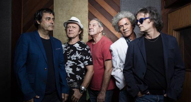 A Cor do Som lança álbum com temas instrumentais