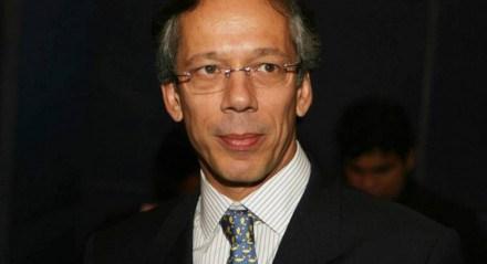 Presidente do Itaú Unibanco, Candido Brache