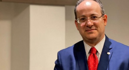Gustavo Freire