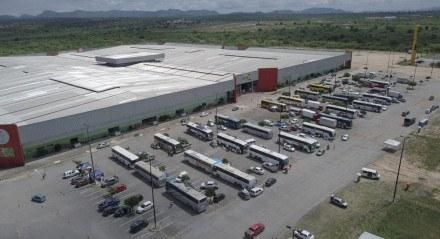 CARUARU Delivery Sulanca já realizou mais de 25 mil entregas desde maio