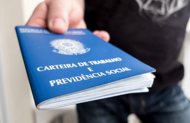 Governo propõe conceder parcelas extras do seguro-desemprego a demitido entre 20 de março e 31 de julho