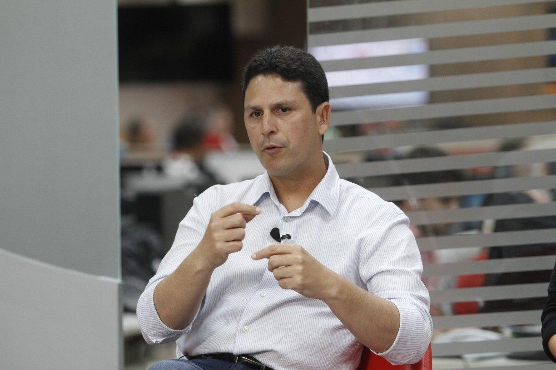 ''Ciclo PT/PSB entrou em colapso em Pernambuco