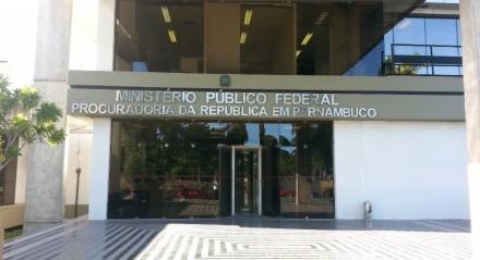 O MPF destaca que o ex-presidente está relacionado, no relatório final da Comissão Nacional da Verdade (CNV), entre os autores de graves violações de direitos humanos.