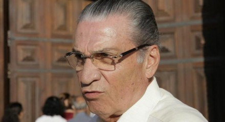 Joaquim Francisco