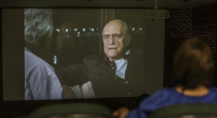 A Universidade de Brasília (UnB) promove a mostra de cinema Marcas da Memória, sobre violações dos direitos humanos na ditadura civil-militar.