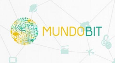 MundoBit