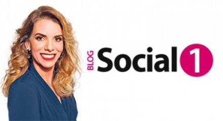 Blog Social1