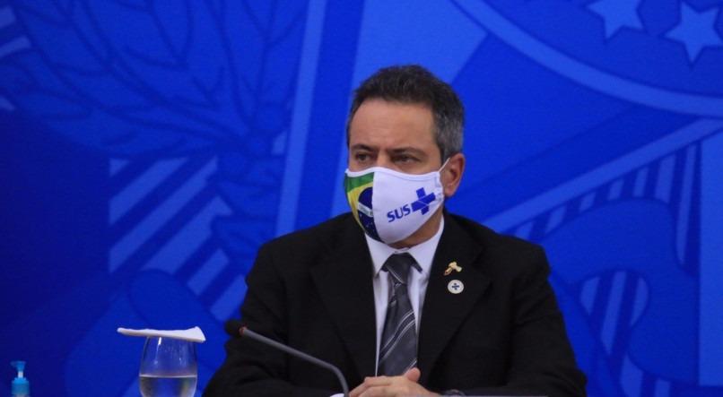 WALLACE MARTINS/ESTADÃO CONTEÚDO