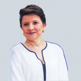 Maria Luiza Borges