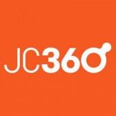 JC360
