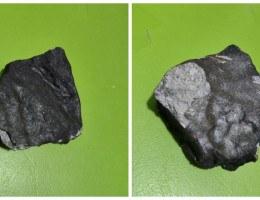 Moradores de Santa Filomena, no Sertão de PE encontram pedras que teriam caído do céu.