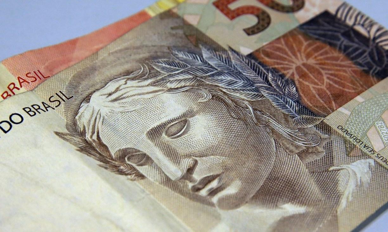Recebe Bolsa Família e auxílio emergencial? Entenda por que o Renda Cidadã, novo programa do governo Bolsonaro, afeta sua vida