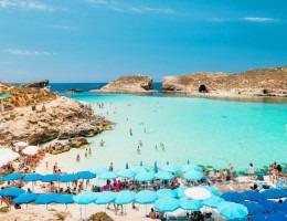 Malta é um dos países mais inovadores da Europa, com um ambiente fiscal favorável