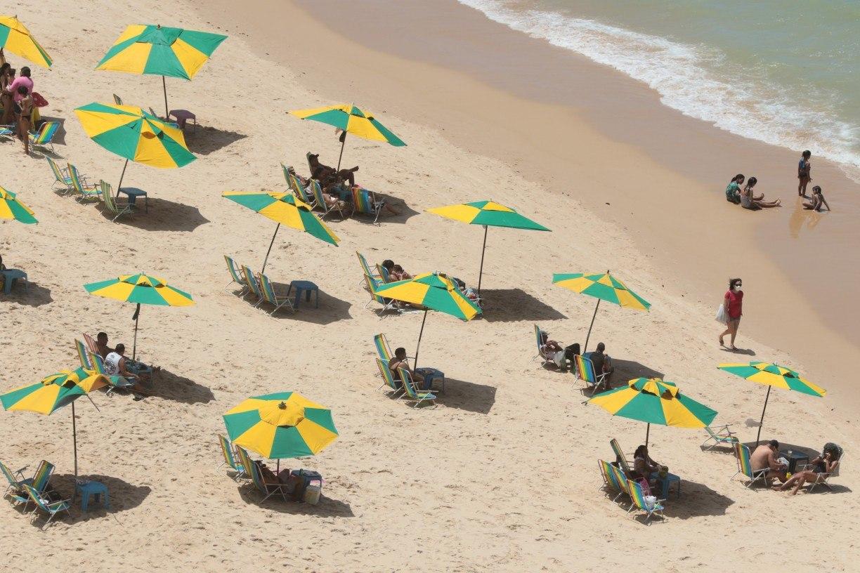O que fazer no feriadão de 7 de setembro no Grande Recife?