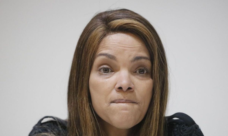 Demora da Câmara para recomendar cassação de Flordelis mostra que corporativismo brasileiro é de fazer vergonha