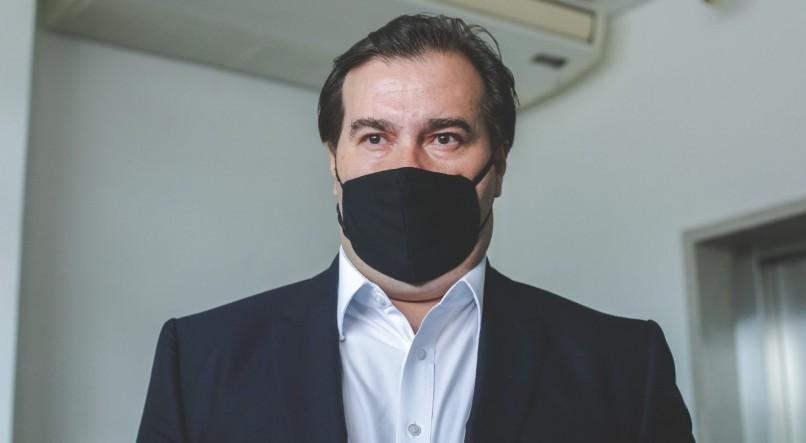 BRENDA ALCÂNTARA/ACERVO JC IMAGEM