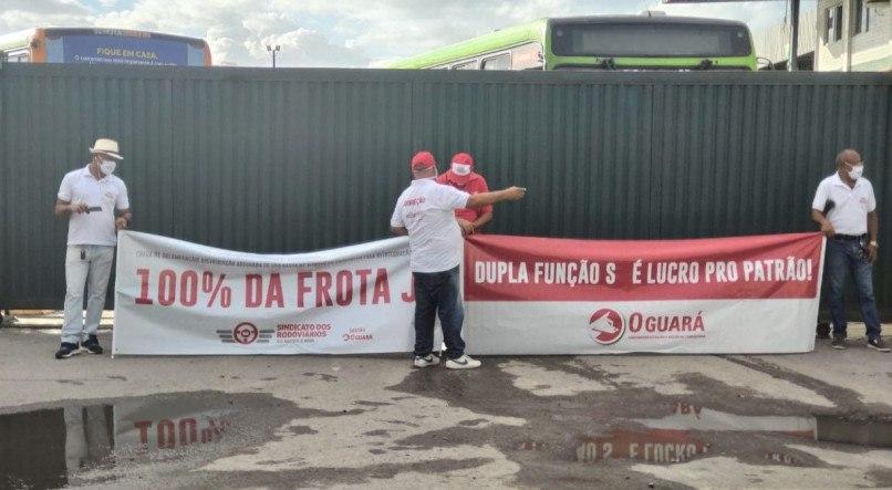BRUNO CAMPOS/JC IMAGEM