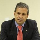 Tadeu Alencar