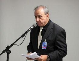 Médico Blancard Torres