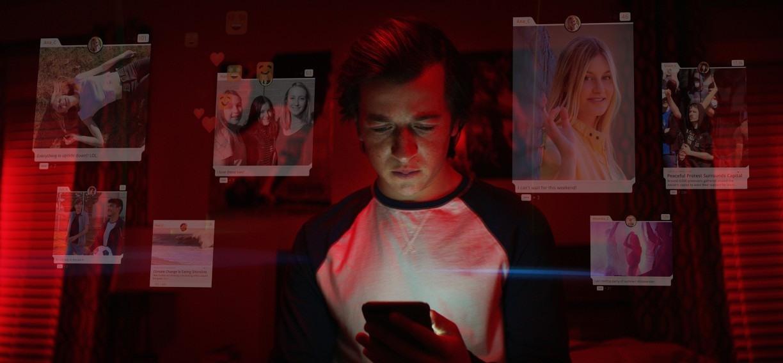 Documentário 'O Dilema das Redes' traça panorama da sociedade conectada