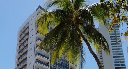 Governo Federal detém quantidade absurda de imóveis que serão vendidos