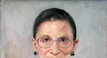 Rute Barder Ginsburgh teve participação marcante em temas sensíveis como aborto, união homoafetiva, imigração e ações afirmativas