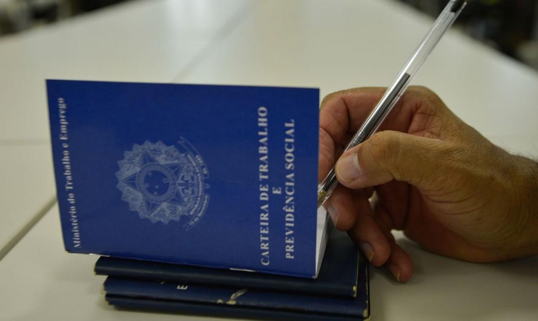 Veja as mais de 190 vagas de emprego abertas em Pernambuco nesta terça-feira (22)