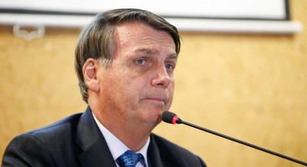 Inauguração com participação de Bolsonaro está marcada para esta quinta (1º), às 10h30