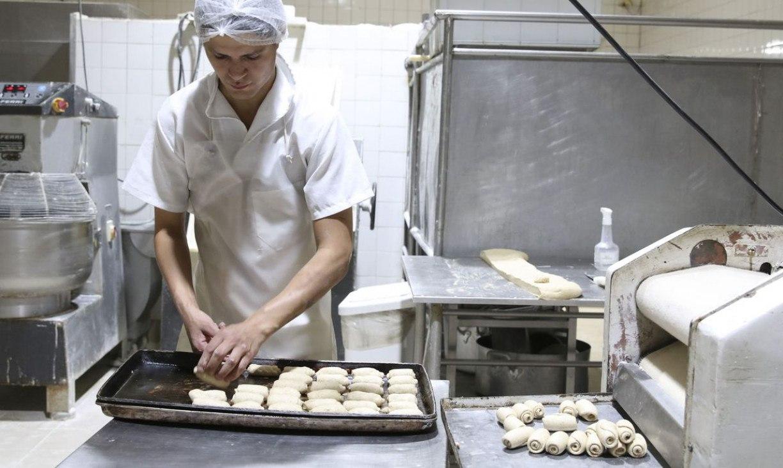 Panificadores enfrentam aumento de custos, desabastecimento e queda nas vendas, no 20° Dia Mundial do Pão