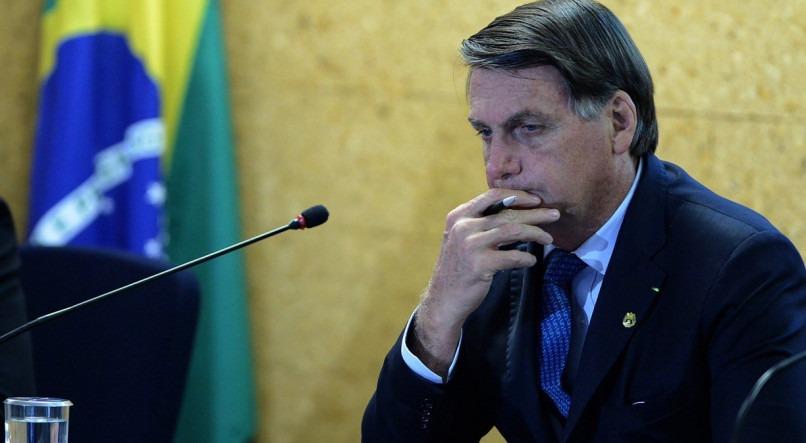 EDU ANDRADE/ ESTADÃO CONTEÚDO
