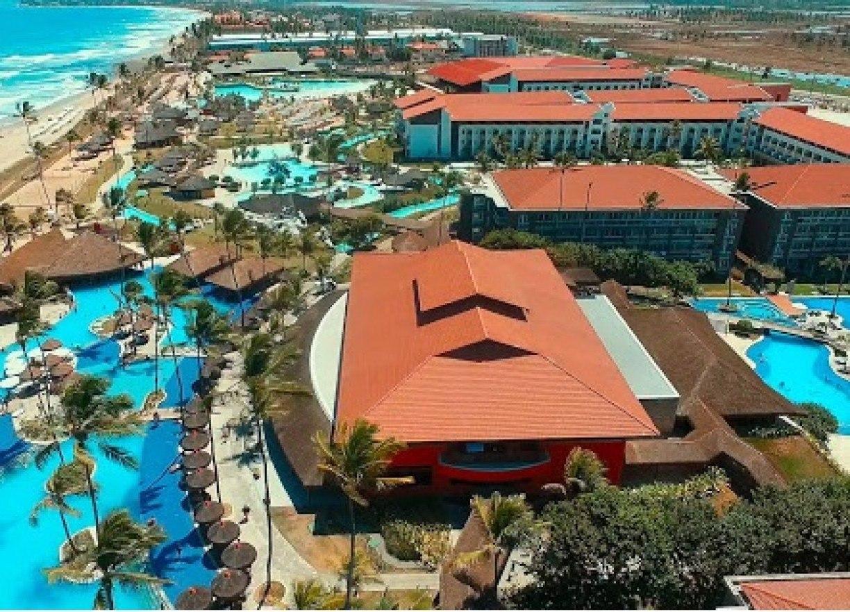 Hotéis de Pernambuco e do Brasil com descontos de até 40% para a Black Friday
