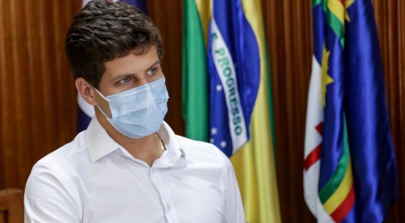 Diego Nigro / Divulgação