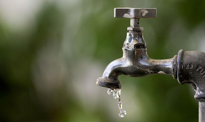 Abastecimento de água é retomado em áreas do Grande Recife após vazamento, diz Compesa