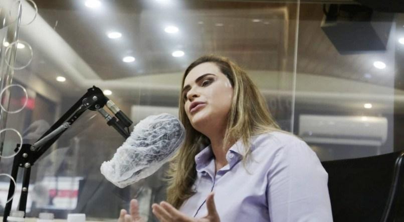 Ricardo Labastier/Divulgação