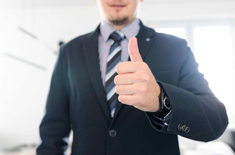 Recebeu uma proposta para mudar de emprego? Veja o que analisar para tomar a decisão certa