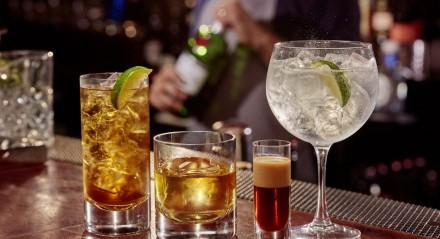 Ação pretende colaborar para tornar bares e restaurantes ambientes seguros e que inspirem a confiança dos clientes
