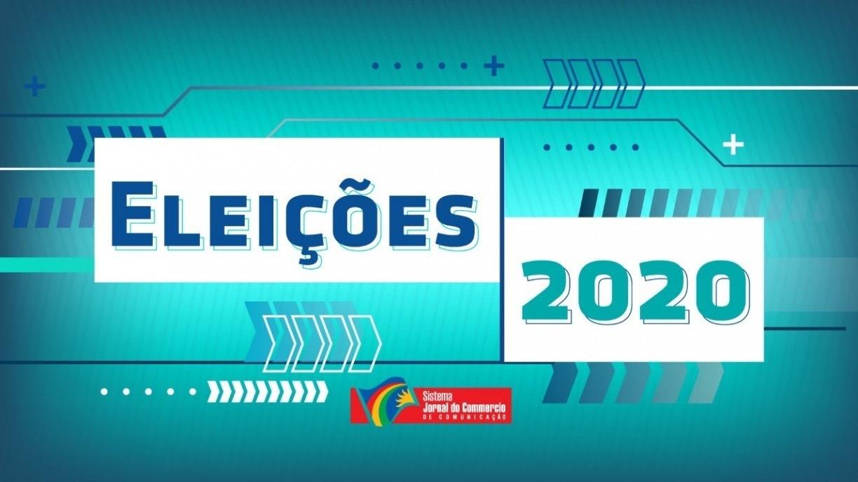 Eleições 2020: confira os vereadores eleitos em Belo Jardim