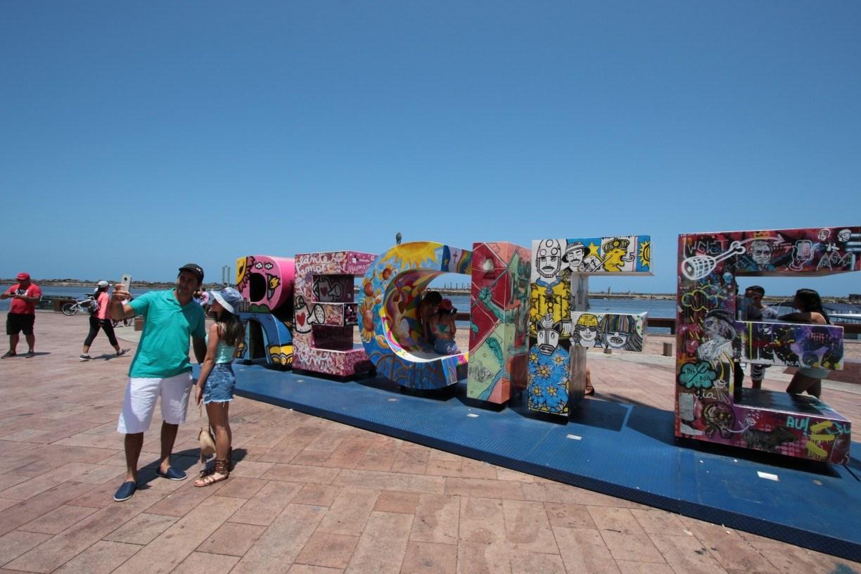 Exposição, musical e mais; veja opções de lazer para curtir com a família neste fim de semana no Grande Recife