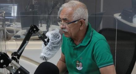 Yves Ribeiro