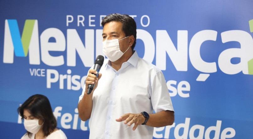 FOTO: GUGA MATOS/ DIVULGAÇÃO