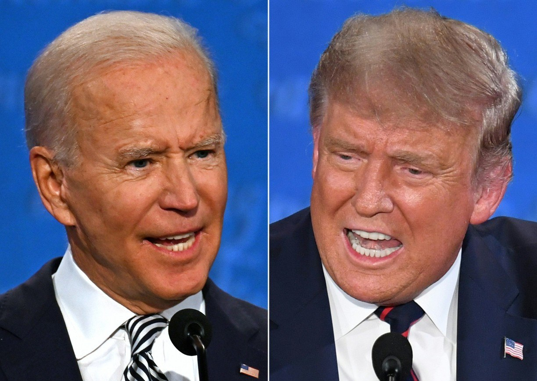 Eleições presidenciais nos Estados Unidos: covid-19 e Black Lives Matter trazem dúvidas a duelo Trump x Biden