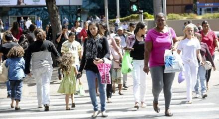 Desemprego atinge 14 milhões de pessoas na quarta semanade setembro