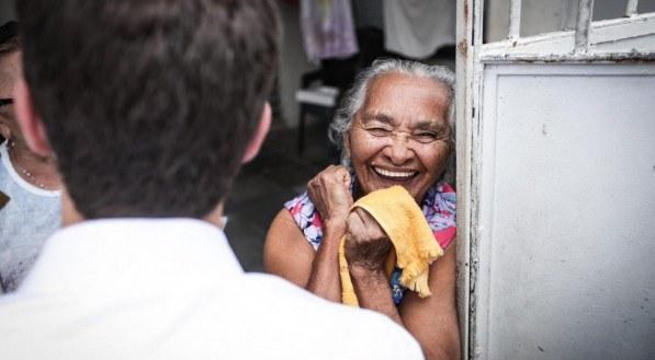FOTO: RODOLFO LOEPERT/DIVULGAÇÃO